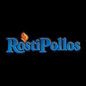 Logo-RostiPollos