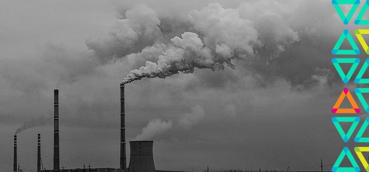 ¿Por qué la Carbono Neutralidad es una Tarea Ineludible para su Empresa?