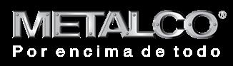 metalco-logo