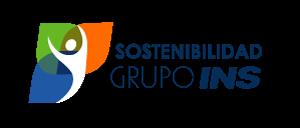 Grupo INS patrocina Hogar Azul iniciativa de Susty