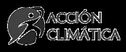 Susty es miembro de la Red Latinoamericana Acción Climática