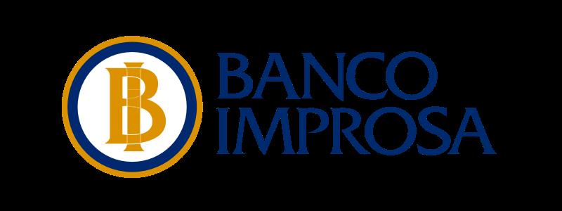 bancoimprosa2x_apr30.4wPbXlf9OPk0vdO08MPNeS