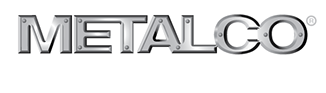 metalco-logo (1)
