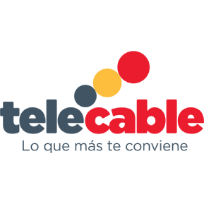 telecable-2 (1)